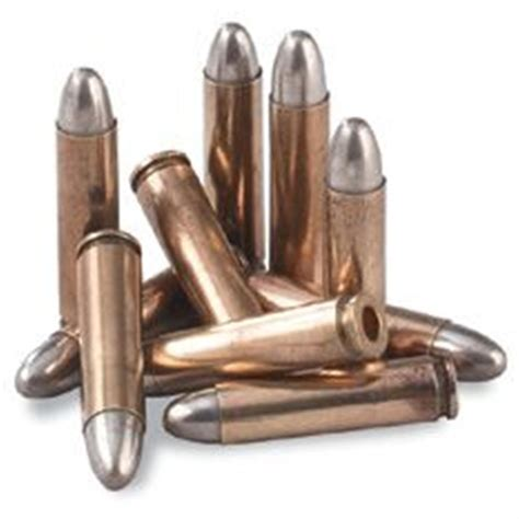 Ammunition Dummy Ammunition Canada.