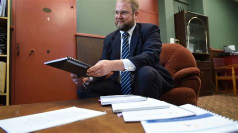 Commercial Lawyer Tauranga Dunedin Lawyer Aims For Acc Shake Up In Fellowship Study