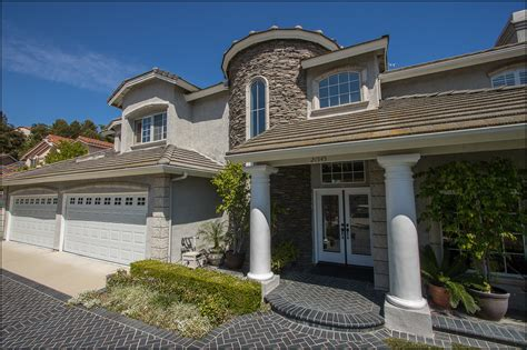 Dunrobin Panel Bed by Darby Home Co