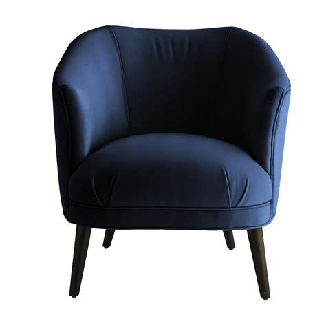 Duprey Side Chair
