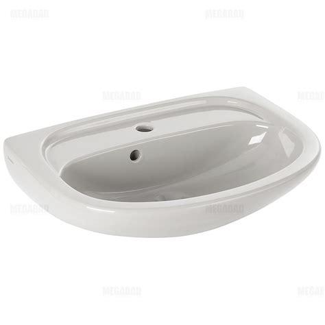 Duravit Compact Waschbecken
