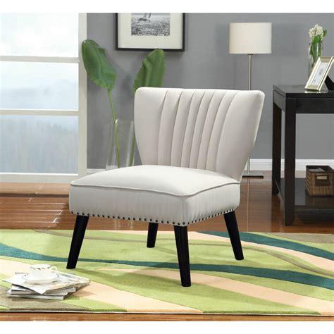 Durden Side Chair