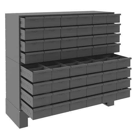 Durham Steel Drawer Cabinet 017 95