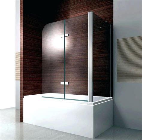 Duschabtrennung Für Badewanne Obi