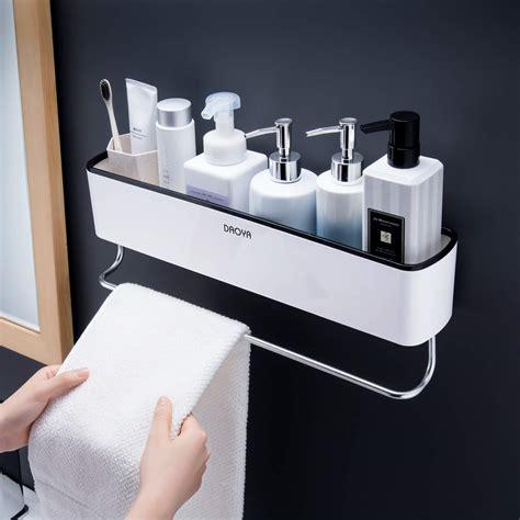 Duschkorb Ohne Bohren