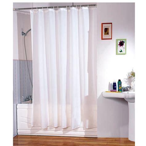 Duschvorhang Kaufen