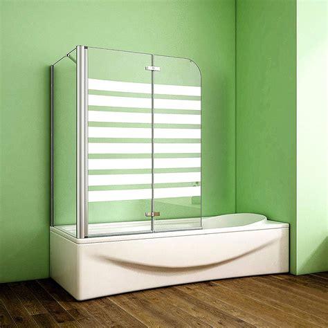 Duschwand Badewanne Kunststoff