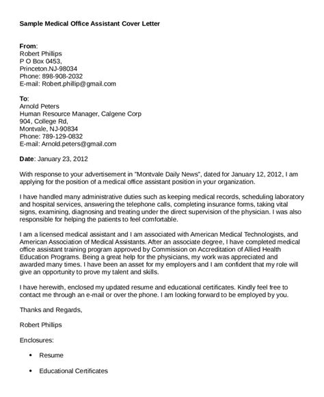 Cover Letter Duty Manager How To Write A Resume For Over 50