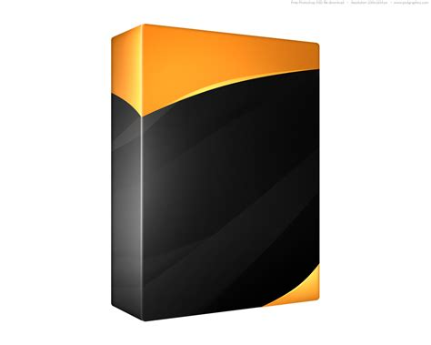 dvd box design software
