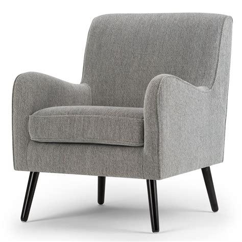 Dysart Mid Century Armchair