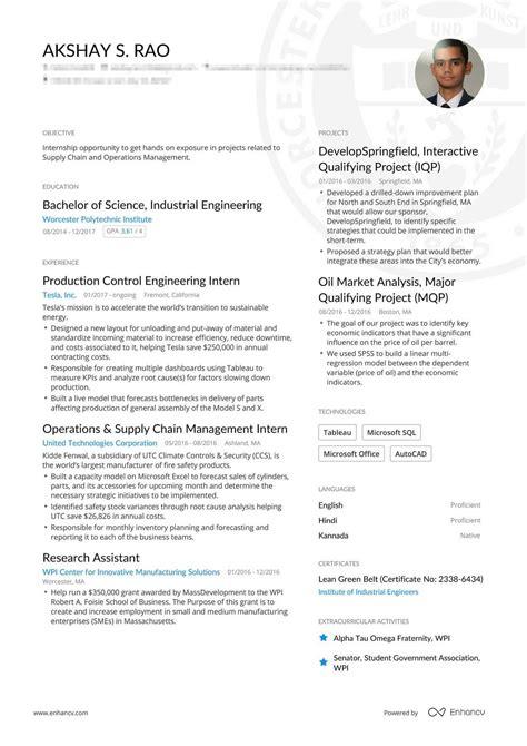 e resume builder alphabet letters printable templates