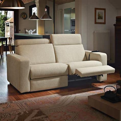 E Sofa Poltrone