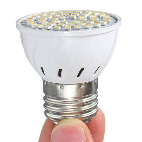 E27 E14 Gu10 Mr16 Led Spotlight 3w 4w 5w 6w 9w 12w 15w Bulb Smd Cob Lamp Light 99
