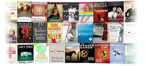 @ Ebooks   Buy Epub  Pdf Ebooks Online.
