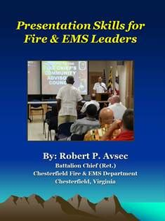 @ Ebooks For Fire And Ems Leaders   Fire  Ems Leader Pro.