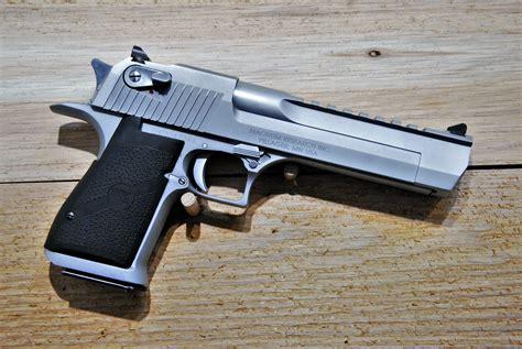 Desert-Eagle Eagle Desert Gun For Sale