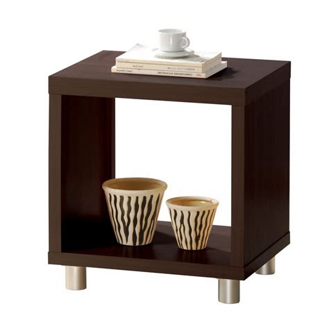 Eagleview End Table