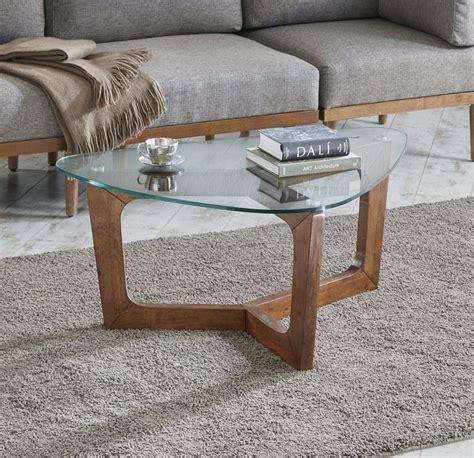 Eakes 3 Piece Coffee Table Set