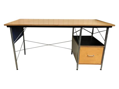 Eames Desk Design Within Reach