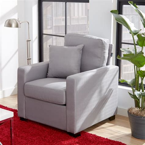 Earlene Armchair