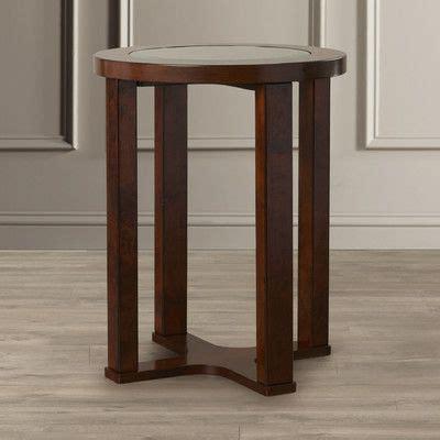 Eastin End Table