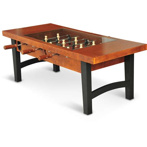 Eastpoint End Table