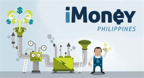 Eastwest Bank Credit Card No Annual Fee Imoney Compare Credit Cards Home Personal Loan In