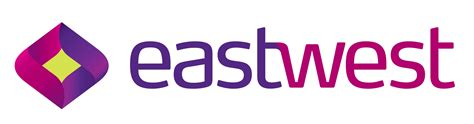 Eastwest Bank Credit Card No Annual Fee Personal Loan Philippines Borrow Up To P3m Fast Approval
