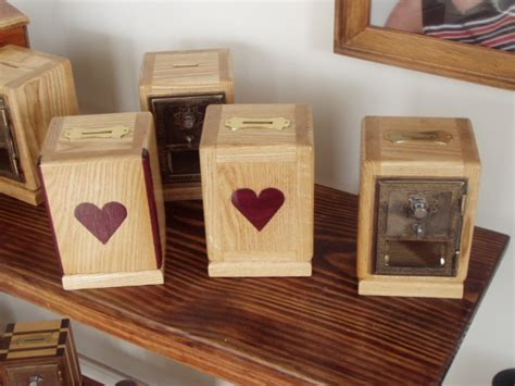 easy woodworking projects for girls