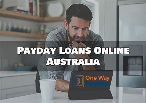 Do consumers of payday loans need special protection image 4