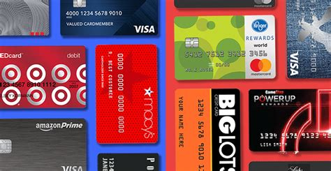 Easy Store Credit Cards For Poor Credit Credit Cards Compare Credit Card Offers Credit