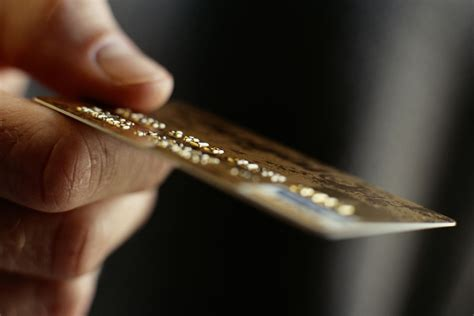 Easy to get business credit cards american express contact canada easy to get business credit cards easy approval business credit cards thebalancesmb reheart Images