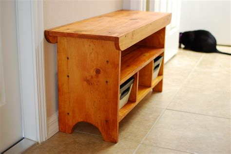 Easy Beginner Woodworking Projects