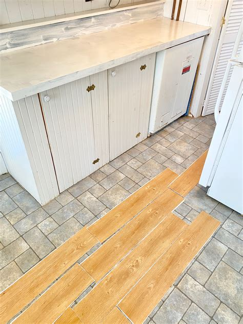 Easy Diy Flooring