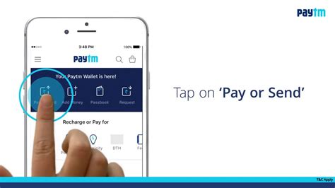 Ebay Add Credit Card Send Money Pay Online Or Set Up A Merchant Account Paypal