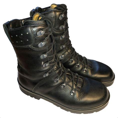 Army-Surplus Ebay Army Surplus.