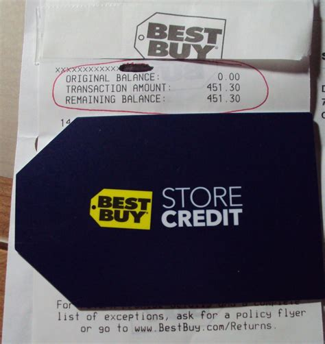 Ebay Credit Card Payment Problems Best Credit Card Bonuses Deals Promotions October 2018