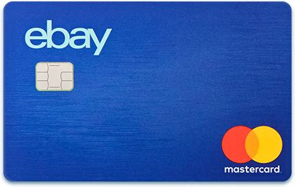 Ebay Credit Card Payment Problems Buying Ebay
