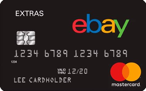 Ebay Credit Card Offers 2013 Credit Card Apply Compare Online From 60 Best Credit