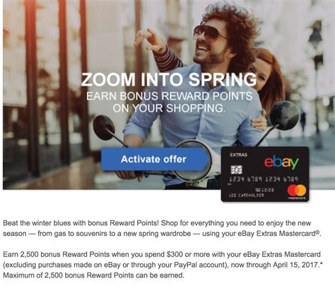 Ebay Credit Card Or Paypal Is Paypal Safe To Use On A Credit Card Mse