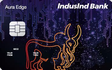 Ebay Credit Card Cannot Be Used Platinum Aura Credit Card At Indusind Bank