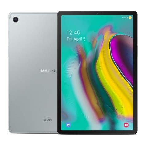 Ebay Credit Card Cannot Be Used Samsung Galaxy Tab A Sm T580nzkmxar 101 16gb Ebay