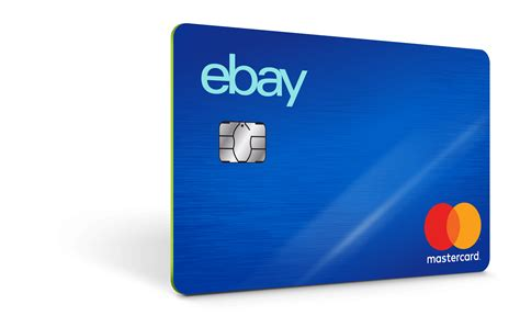 Ebay Credit Card Offers 2013 Synchrony Bank Credit Cards Formerly Ge Capital Bessed