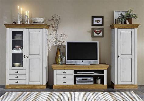 Ebay Gebrauchte Möbel Wohnzimmer