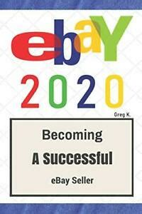 Ebay Credit Card Update Ebay How To Sell On Ebay And Make Money For Beginners