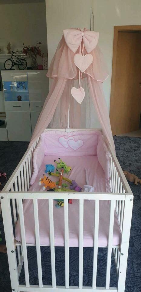 Ebay Kinderbett Gebraucht Inspirierende Ikea Kinderbett 70 X 160