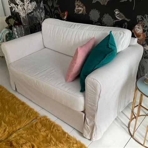Ebay Kleinanzeigen Schlafsofa Elegant Ebay Kleinanzeigen Sofa Zu