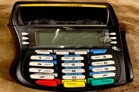 Ebay Us Credit Card Credit Card Processing Transaction Merchant Account