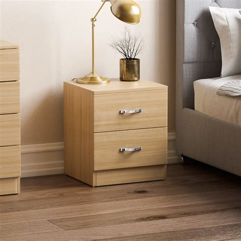 Ebay Dresser Wood