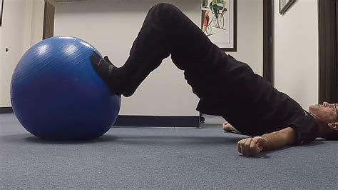 eccentric hamstring exercises for runners